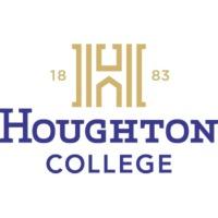 Photo Houghton College