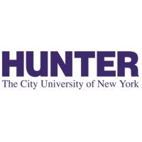 Photo CUNY, Hunter College